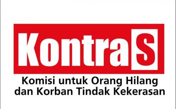 Kontras-logo