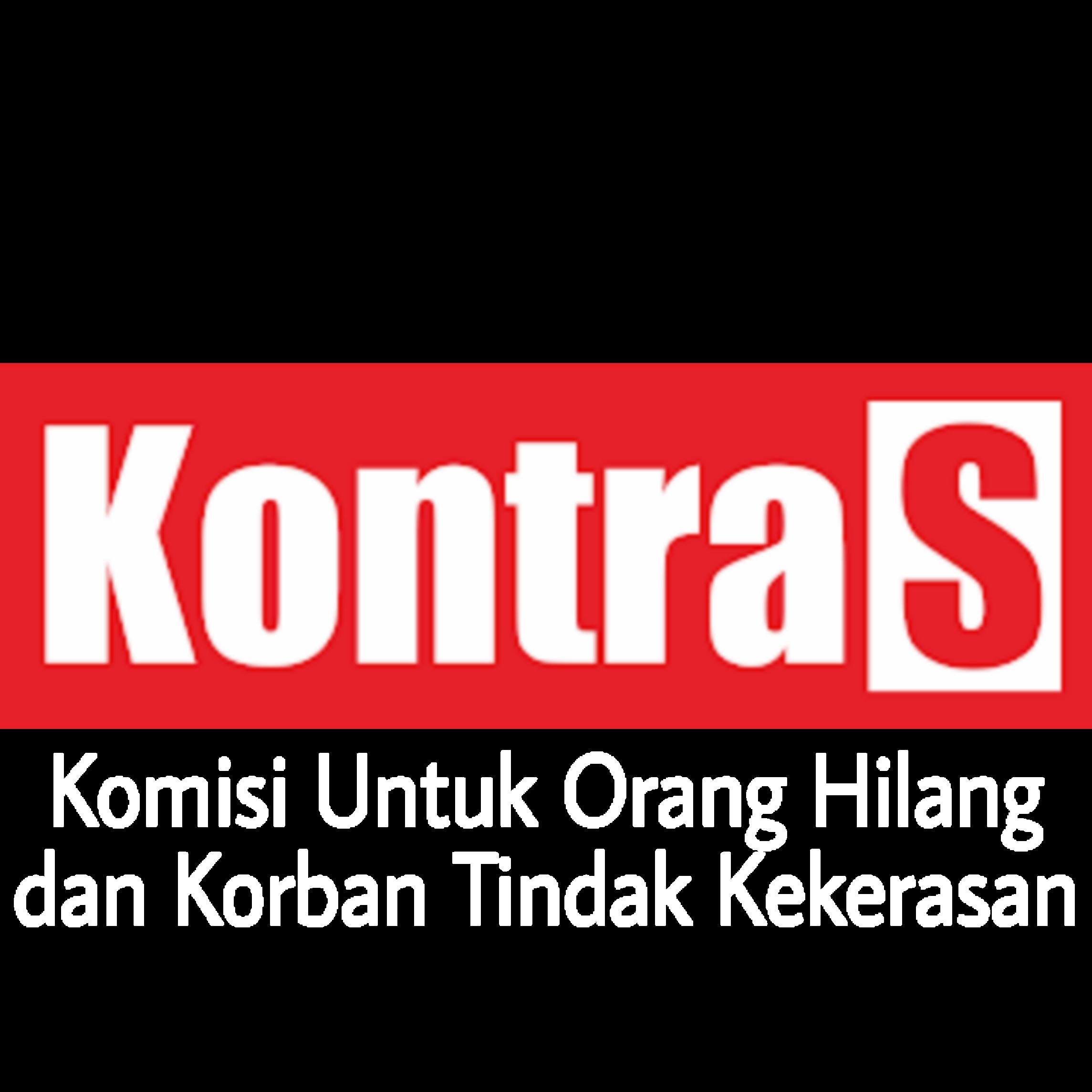 Logo-KontraS-black-Copy